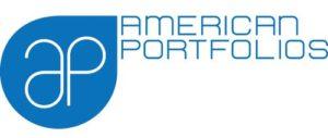 american-portfolios-denver-logo